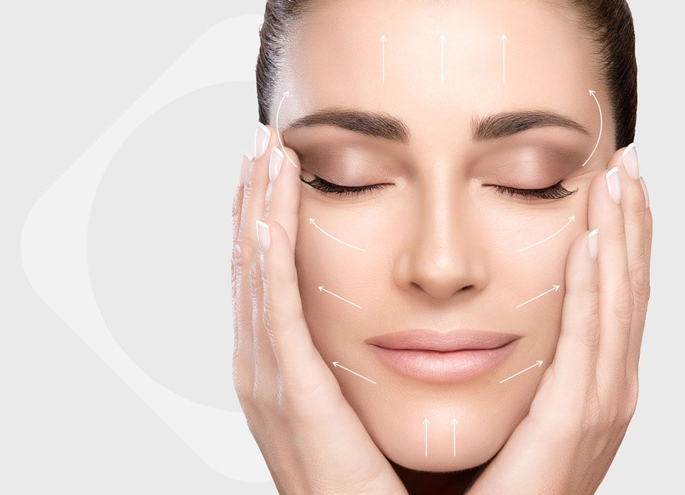 lifting facial sevilla