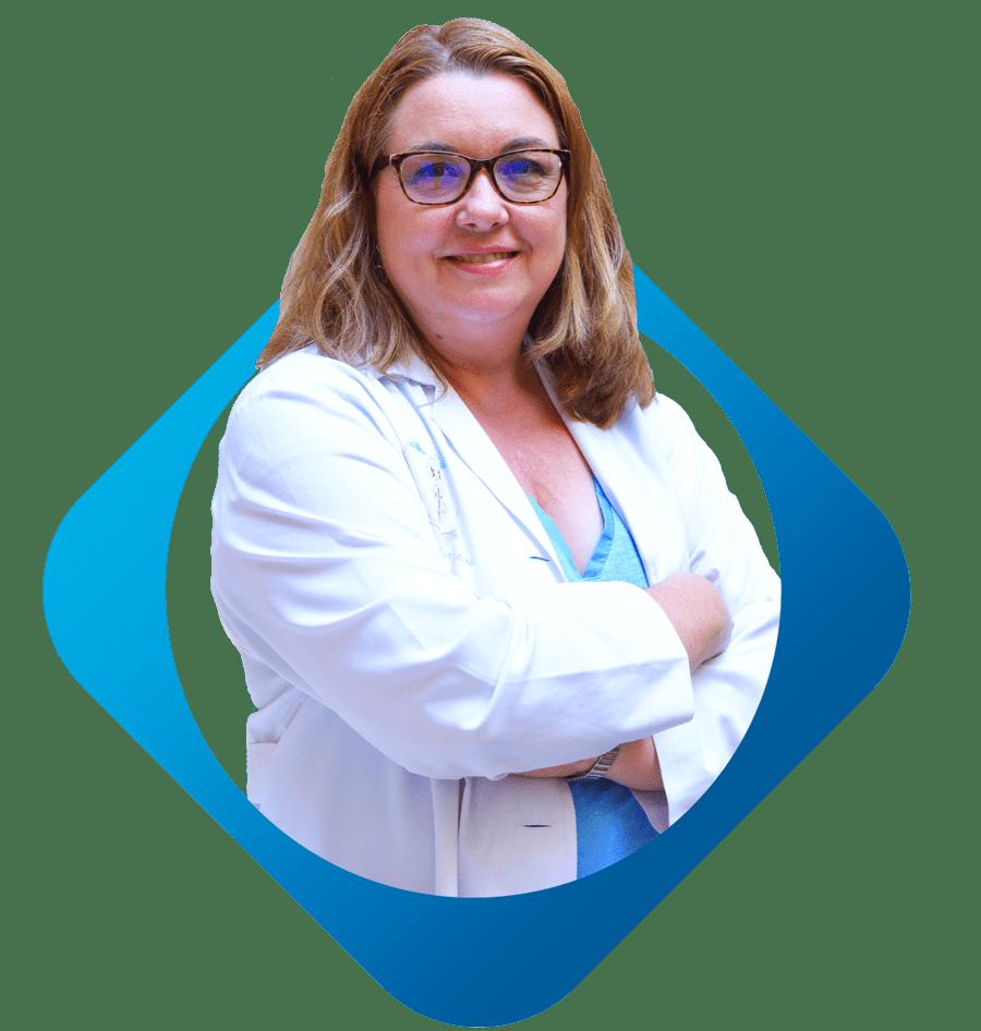 Cirujanos plásticos en Sevilla