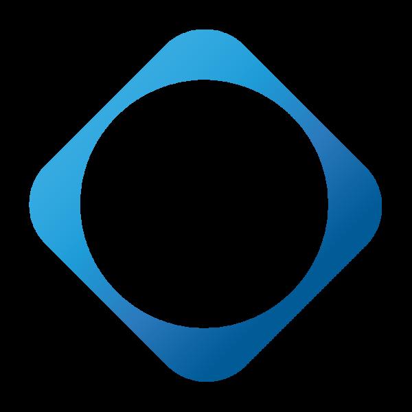 icon-opacidad