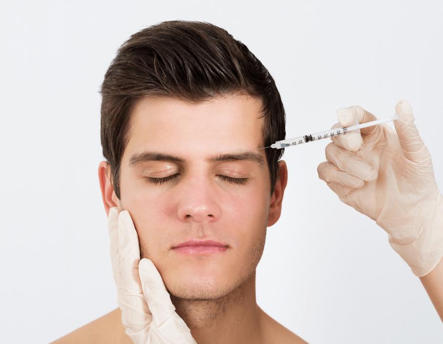 botox, uno de los tratamientos médico-estéticos más demandados